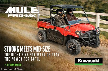 Crewe Tractor | Equipment sales in Crewe, VA